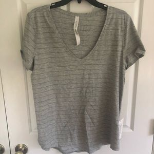 Lululemon Love Tee NWT